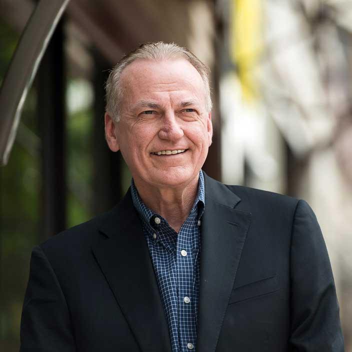 Jim Tusty