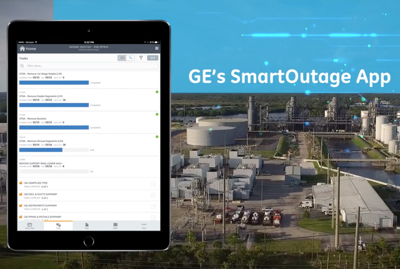 GE_Smart_cover