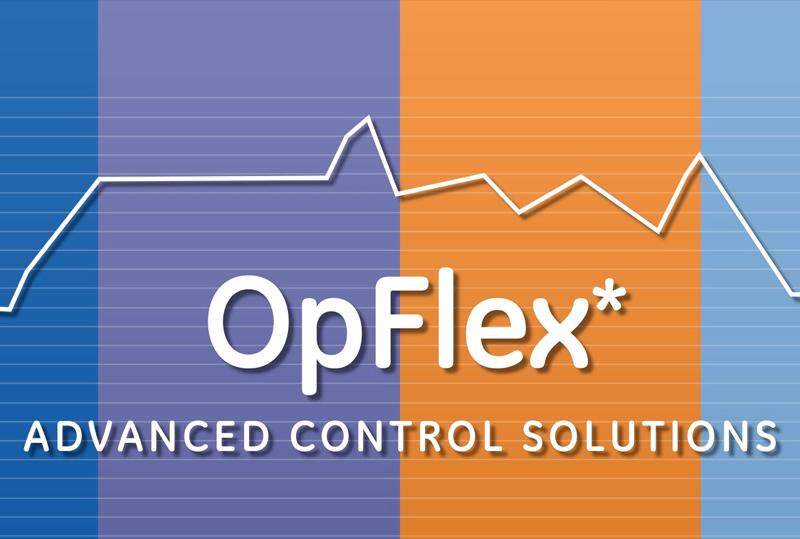 OpFlex_cover